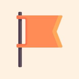 Meezag Academy profile picture